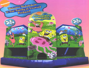 spongebobclubnewcolor