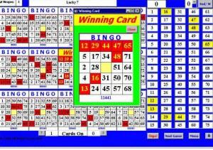 7-25-2012 3-38-25 PM