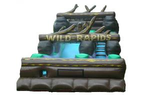 Wild-Rapids2