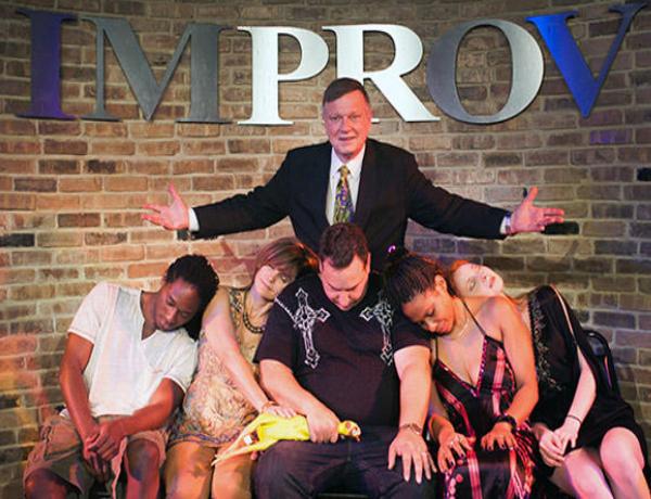 Gary The Hypnotist