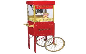 popcorn_cart2