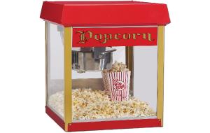 popcorn_machine