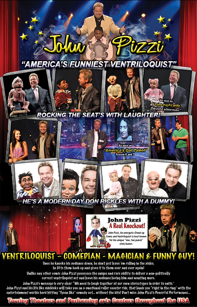 Celebrity theater coupons