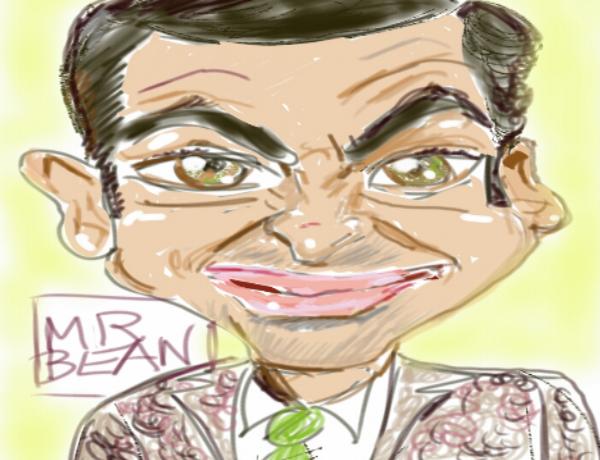 Digital Caricatures 2.0