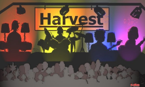 The Harvest Band     Duo , Trio and up to 6 pcs