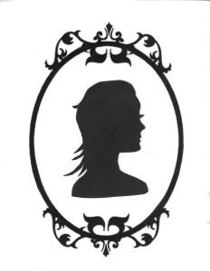silhouettegerry