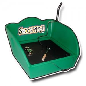 shockwave-500x500