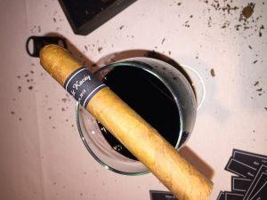cigar-1024x768