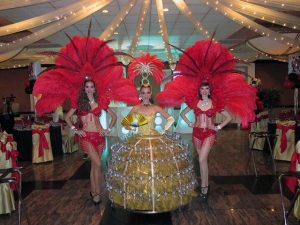 showgirls-red-champagne-gold-copy