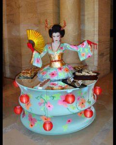 table-blue-geisha-2-s