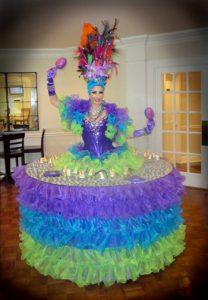 table-carmen-purple-blue-lime-s