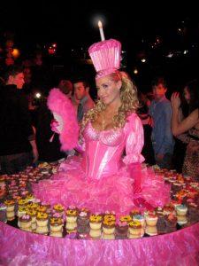 table-cupcake-s