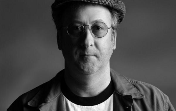 John Lennon Impersonator